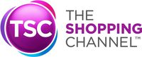 The Shopping Channel Canada Deals & Coupons