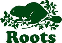Roots Canada Deals & Coupons