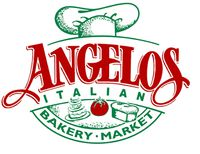 Angelo's Italian Bakery and Market Canada Deals & Coupons