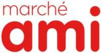 Marche Ami Canada Deals & Coupons