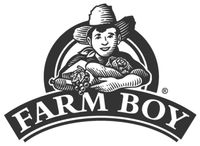 Farm Boy Canada Deals & Coupons