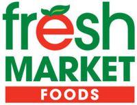 Fresh Market Foods Canada Deals & Coupons