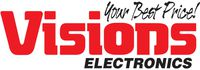 Visions Electronics Canada Deals & Coupons