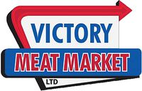 Victory Meat Market Canada Deals & Coupons
