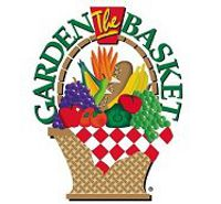 The Garden Basket Canada Deals & Coupons