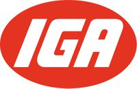 IGA Canada Canada Deals & Coupons