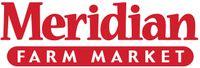 Meridian Farm Market Canada Deals & Coupons