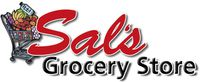 Sal's Grocery Canada Deals & Coupons