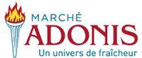 Marche Adonis Canada Deals & Coupons