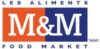 M&M Food Market Canada Deals & Coupons