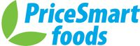 PriceSmart Foods Canada Deals & Coupons