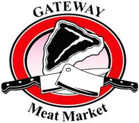 Gateway Meat Market Canada Deals & Coupons