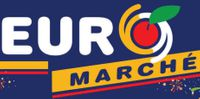Euro Marché Canada Deals & Coupons
