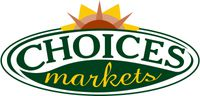 Choices Market Canada Deals & Coupons