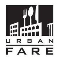 Urban Fare Canada Deals & Coupons