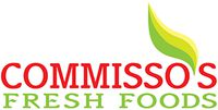 Commisso's Fresh Foods Canada Deals & Coupons