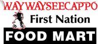 WayWay Food Mart Canada Deals & Coupons