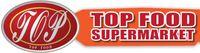 Top Food Supermarket Canada Deals & Coupons