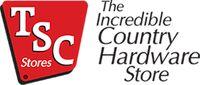 TSC Stores Canada Deals & Coupons