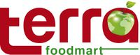 Terra Foodmart Canada Deals & Coupons