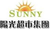 Sunny Foodmart Canada Deals & Coupons