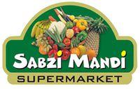 Sabzi Mandi  Supermarket Canada Deals & Coupons