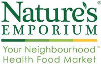 Nature's Emporium Canada Deals & Coupons