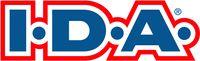 I.D.A Canada Deals & Coupons
