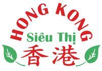 Hong Kong Food Market Canada Deals & Coupons