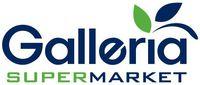 Galleria Supermarket Canada Deals & Coupons