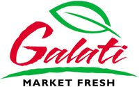 Galati Market Fresh Canada Deals & Coupons