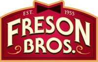 Freson Bros Canada Deals & Coupons