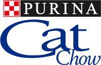 Purina Cat Chow Canada Coupons