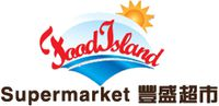 Food Island Supermarket Canada Deals & Coupons