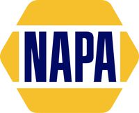NAPA Auto Parts Canada Deals & Coupons