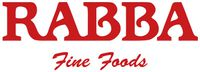 Rabba Canada Deals & Coupons
