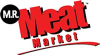 Mr. Meat Market Canada Deals & Coupons