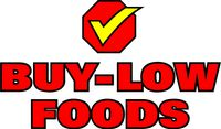 Buy-Low Foods Canada Deals & Coupons