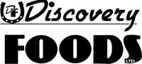 Discovery Foods Canada Deals & Coupons
