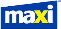 Maxi Canada Deals & Coupons