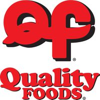 Quality Foods Canada Deals & Coupons