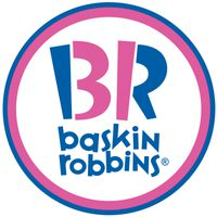 Baskin Robbins Canada Coupons