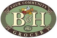 B&H Your Community Grocer Canada Deals & Coupons