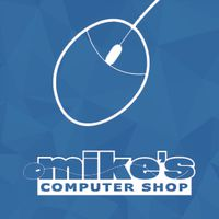 Mikescomputershop Canada Deals & Coupons