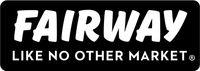 Fairway Market Canada Deals & Coupons