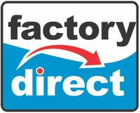 FactoryDirect.ca Canada Deals & Coupons