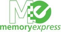 Memory Express Canada Deals & Coupons