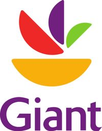 Giant Food Canada Deals & Coupons