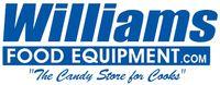 Williams Food Equipment Canada Deals & Coupons