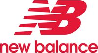 New Balance Canada Deals & Coupons